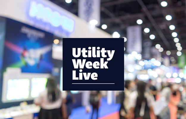 Utility Week postponed due to Coronavirus