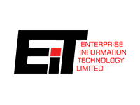 Enterprise Information Technology