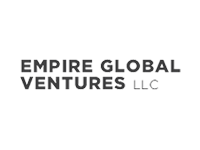 Empire Global Ventures