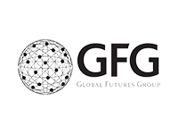 Global Futures Group