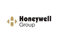 Honeywell Group