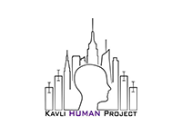 Kavli Human Project