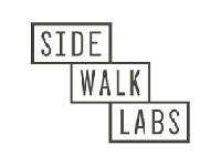 Side Walk Labs