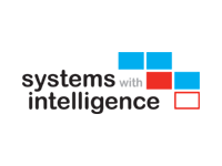 Systems with Intelligence