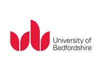 University of Bedforshire