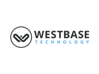 Westbase Technology