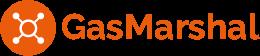 GasMarshal logo